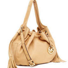 Michael Kors - HANDBAGS - NEW ARRIVALS